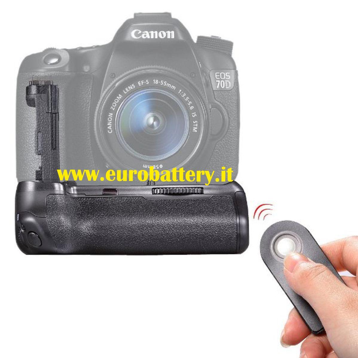 http://www.eurobattery.it/Foto-ebay/Canon/BG-E14/BG-E14-1-.jpg