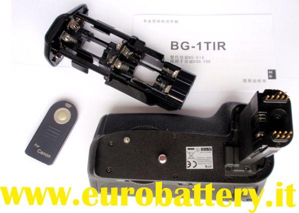 http://www.eurobattery.it/Foto-ebay/Canon/BG-E14/BG-E14-11-.jpg