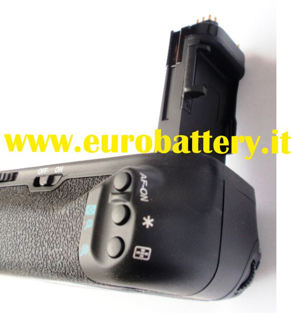 http://www.eurobattery.it/Foto-ebay/Canon/BG-E14/BG-E14-13-.jpg