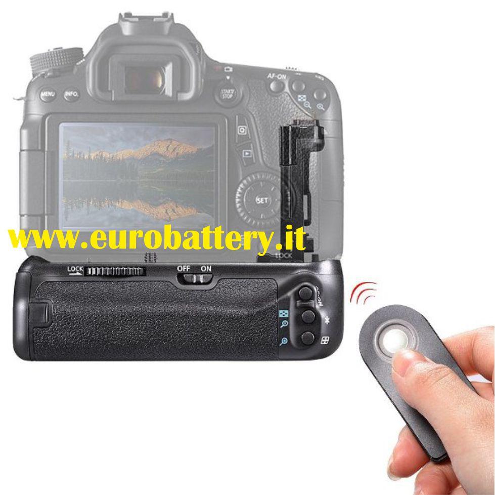 http://www.eurobattery.it/Foto-ebay/Canon/BG-E14/BG-E14-3-.jpg