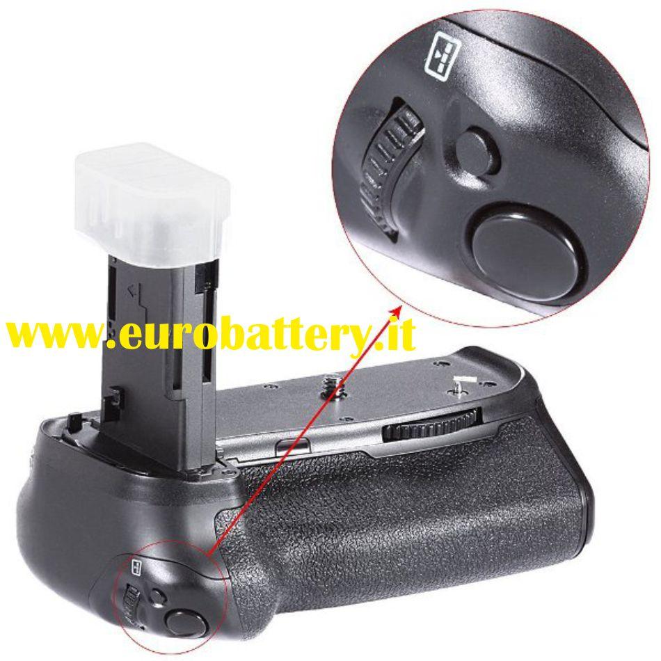 http://www.eurobattery.it/Foto-ebay/Canon/BG-E14/BG-E14-6-.jpg
