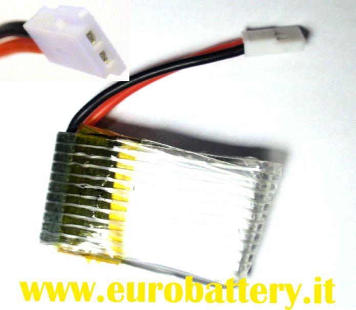 http://www.eurobattery.it/Foto-ebay/Drone/LIPO/1308/1308-1-.jpg