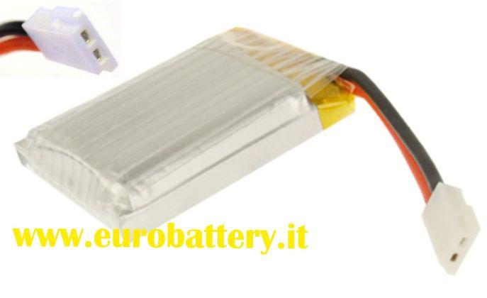 http://www.eurobattery.it/Foto-ebay/Drone/LIPO/1308/1308-2-.jpg