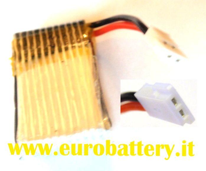 http://www.eurobattery.it/Foto-ebay/Drone/LIPO/1308/1308-3-.jpg