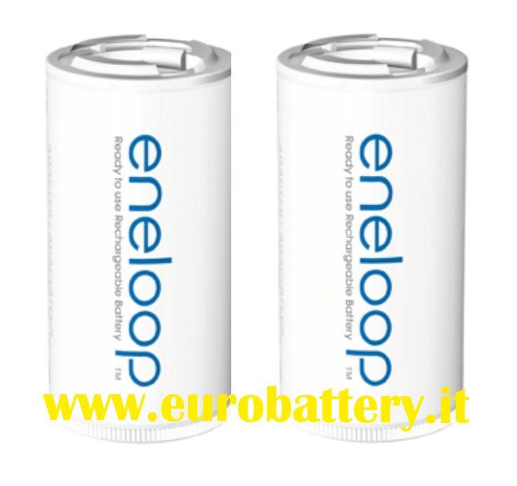 http://www.eurobattery.it/Foto-ebay/ENELOOP/BQ-BS2E/2xC-1-.jpg