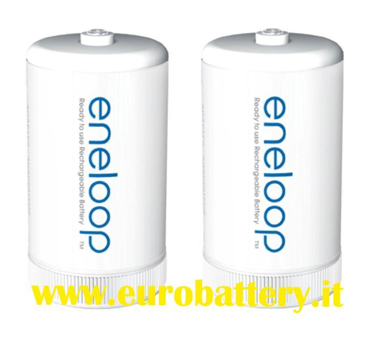 http://www.eurobattery.it/Foto-ebay/ENELOOP/BQ-BS2E/2xD-1-.jpg