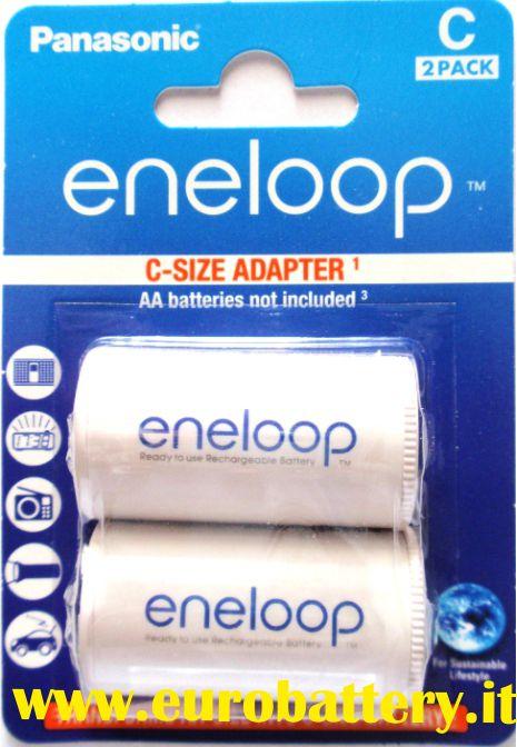 http://www.eurobattery.it/Foto-ebay/ENELOOP/BQ-BS2E/AD-C-.jpg