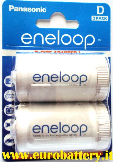 http://www.eurobattery.it/Foto-ebay/ENELOOP/BQ-BS2E/AD-D-.jpg