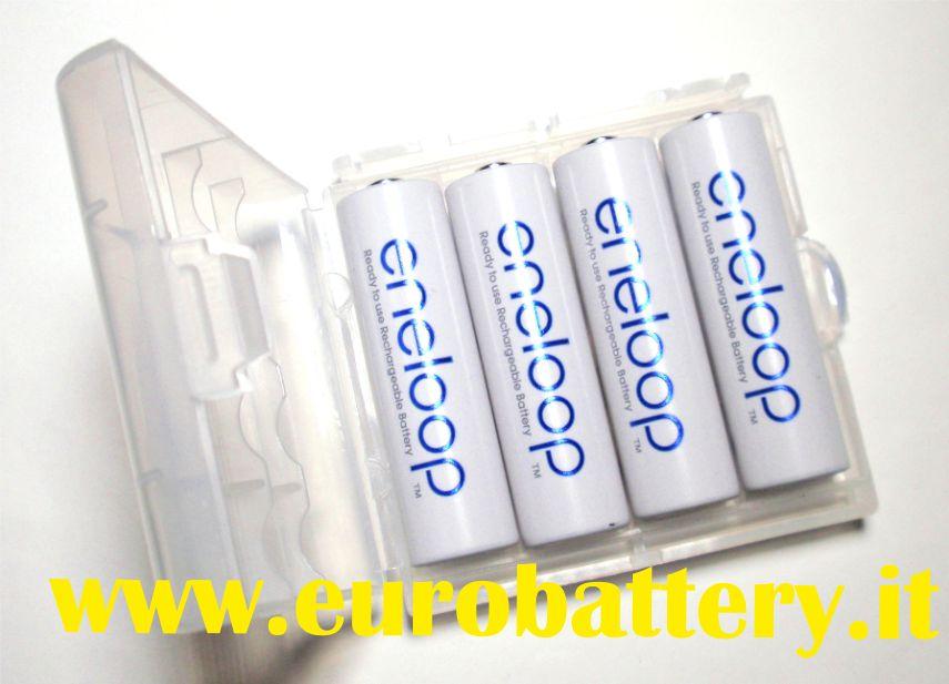 http://www.eurobattery.it/Foto-ebay/ENELOOP/scatolo/Scat-5-.jpg