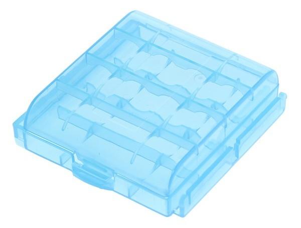 http://www.eurobattery.it/Foto-ebay/ENELOOP/scatolo/box-blu1.jpg