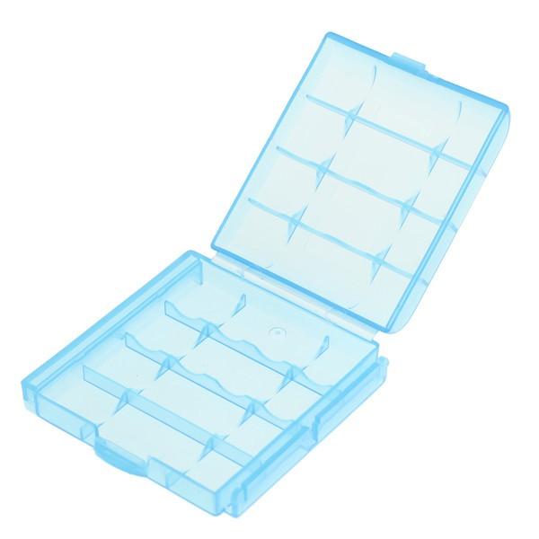 http://www.eurobattery.it/Foto-ebay/ENELOOP/scatolo/box-blu2.jpg