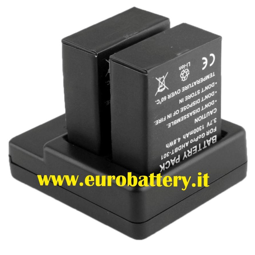 http://www.eurobattery.it/Foto-ebay/GoPro/CHK-X2/CHK2X-2-.jpg
