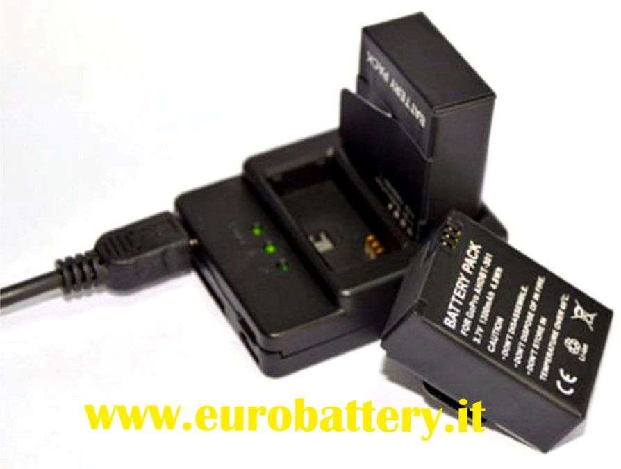 http://www.eurobattery.it/Foto-ebay/GoPro/CHK-X2/CHK2X-5-.jpg