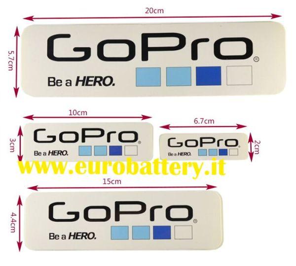 http://www.eurobattery.it/Foto-ebay/GoPro/DLP-0098/S-DLP-0098_4-.jpg