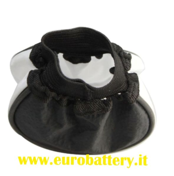 http://www.eurobattery.it/Foto-ebay/GoPro/DLP-1102/S-DLP-1102_2-.jpg