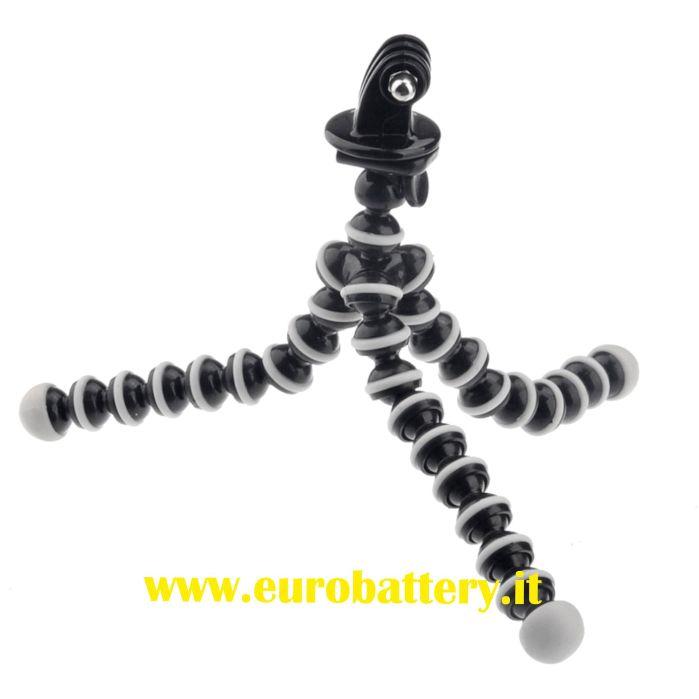 http://www.eurobattery.it/Foto-ebay/GoPro/ST-105/ST-105-2-.jpg