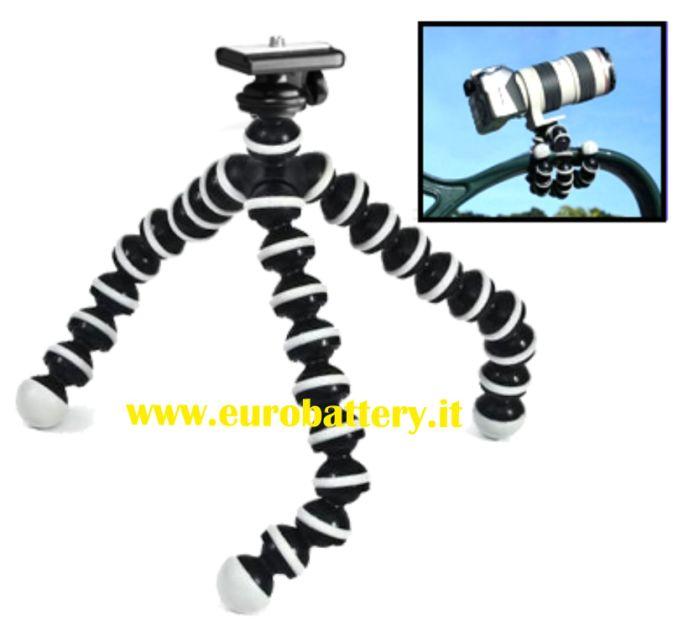 http://www.eurobattery.it/Foto-ebay/GoPro/ST-105/ST-105-91-.jpg