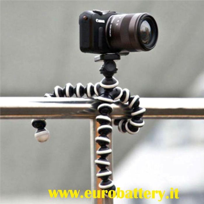 http://www.eurobattery.it/Foto-ebay/GoPro/ST-105/ST-105-93-.jpg