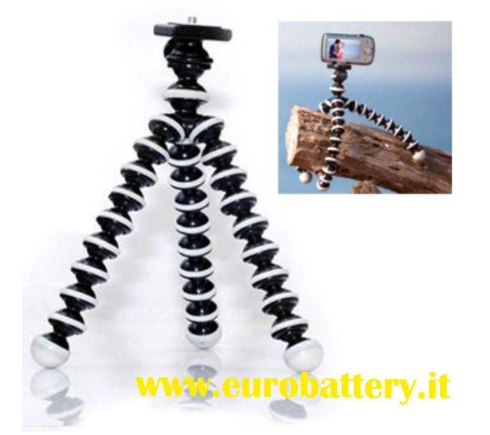 http://www.eurobattery.it/Foto-ebay/GoPro/ST-105/ST-105-94-.jpg