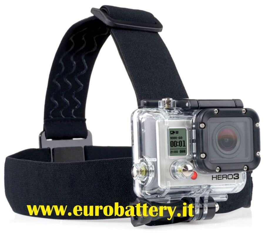 http://www.eurobattery.it/Foto-ebay/GoPro/ST-23/ST-23_1-.jpg