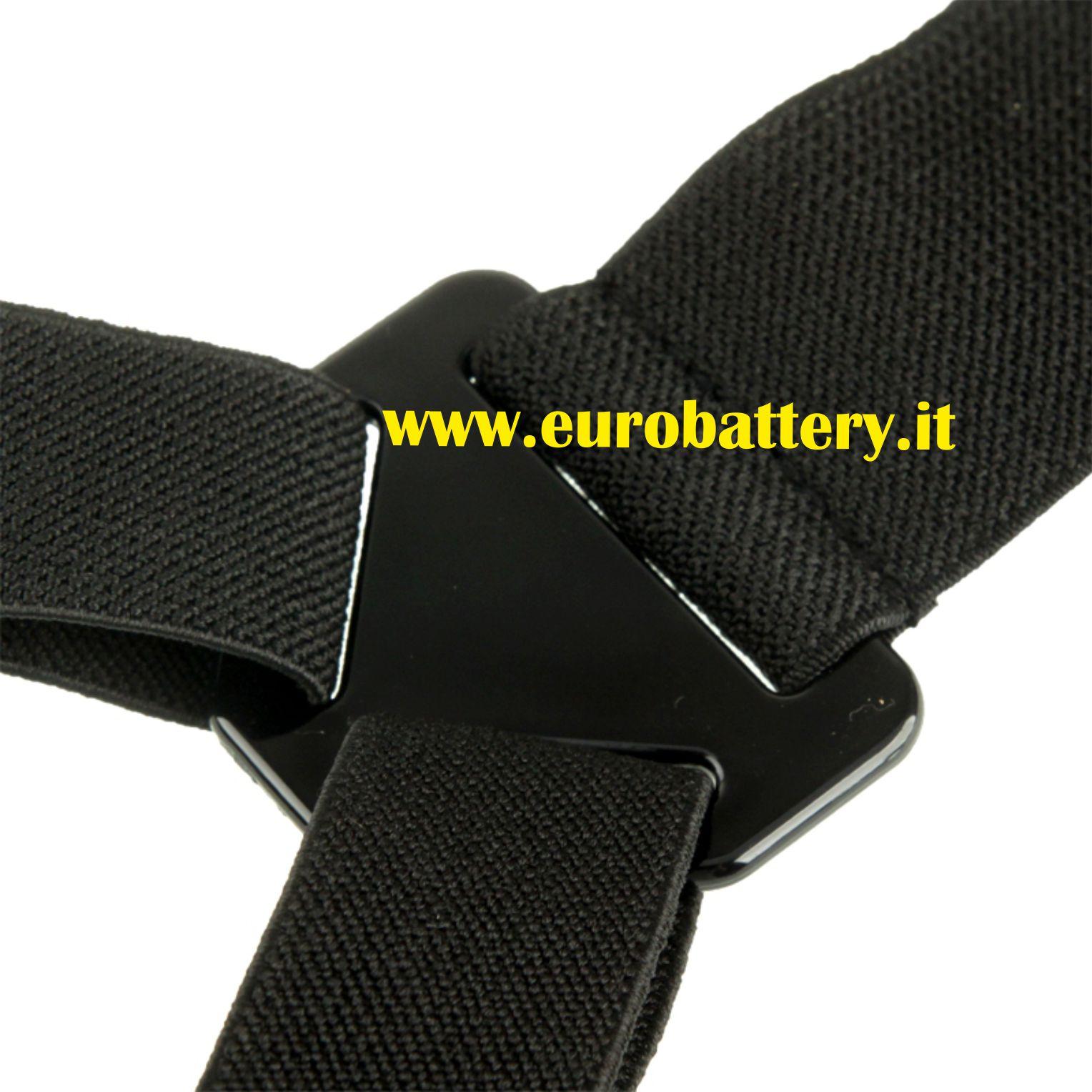 http://www.eurobattery.it/Foto-ebay/GoPro/ST-27/ST-27-4-.jpg