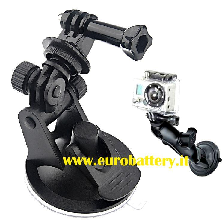 http://www.eurobattery.it/Foto-ebay/GoPro/ST-51/ST-51-1-0-.jpg