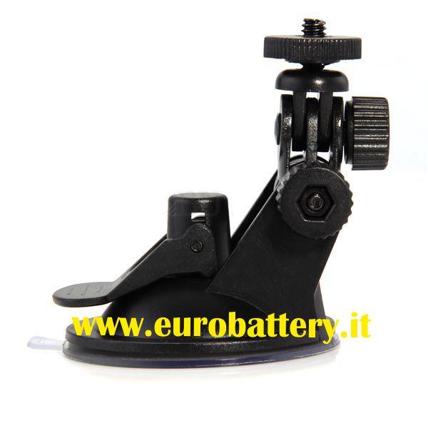 http://www.eurobattery.it/Foto-ebay/GoPro/ST-51/ST-51-1-1-.jpg