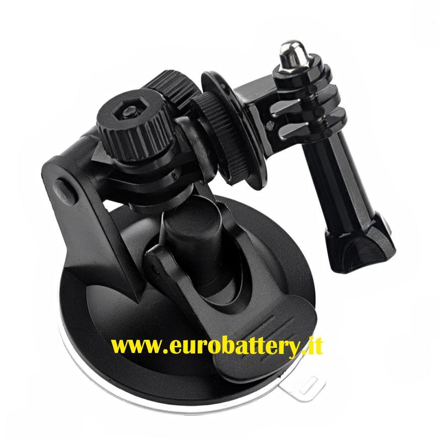 http://www.eurobattery.it/Foto-ebay/GoPro/ST-51/ST-51-1-3-.jpg