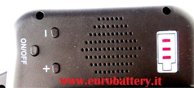 http://www.eurobattery.it/Foto-ebay/Led/5009/LED5009-4-.jpg
