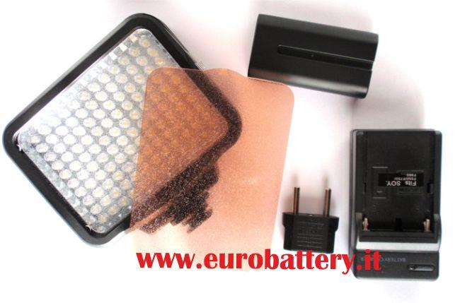 http://www.eurobattery.it/Foto-ebay/Led/5009/LED5009-9-.jpg