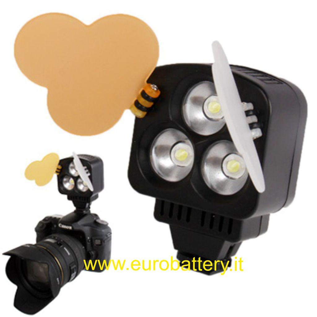 http://www.eurobattery.it/Foto-ebay/Led/DLP-1643/S-DLP-1643_1-.jpg