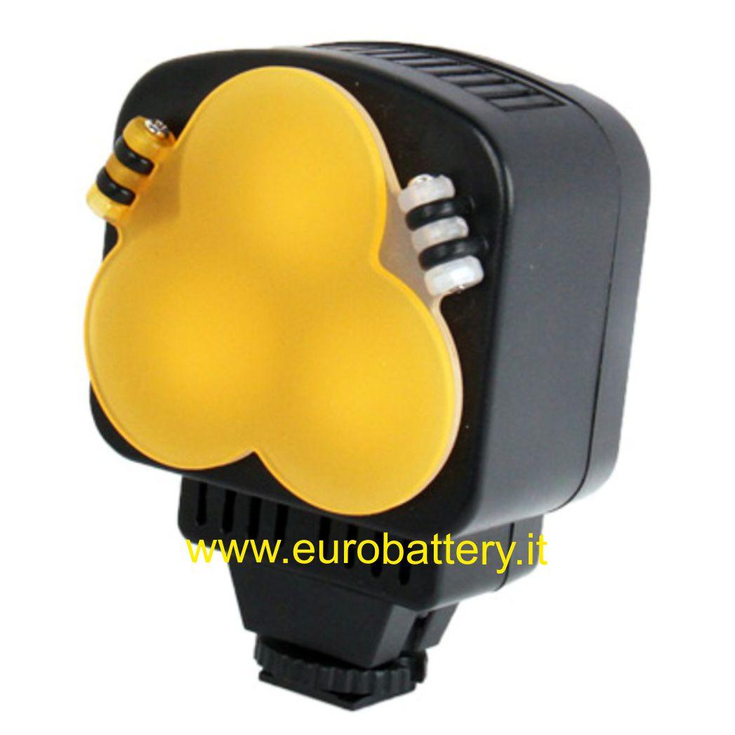 http://www.eurobattery.it/Foto-ebay/Led/DLP-1643/S-DLP-1643_2-.jpg