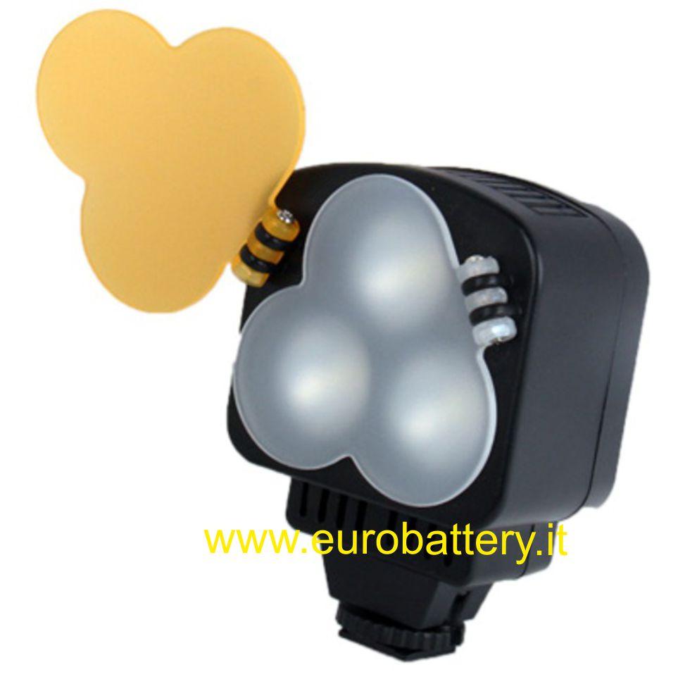 http://www.eurobattery.it/Foto-ebay/Led/DLP-1643/S-DLP-1643_3-.jpg
