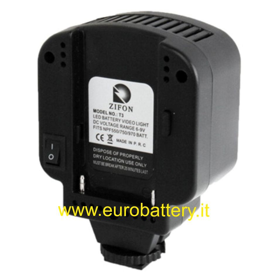 http://www.eurobattery.it/Foto-ebay/Led/DLP-1643/S-DLP-1643_4-.jpg