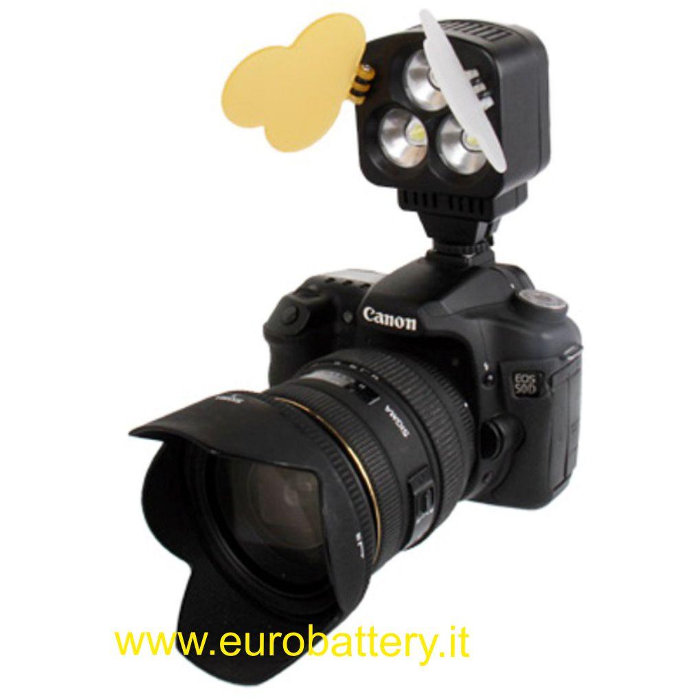 http://www.eurobattery.it/Foto-ebay/Led/DLP-1643/S-DLP-1643_5-.jpg
