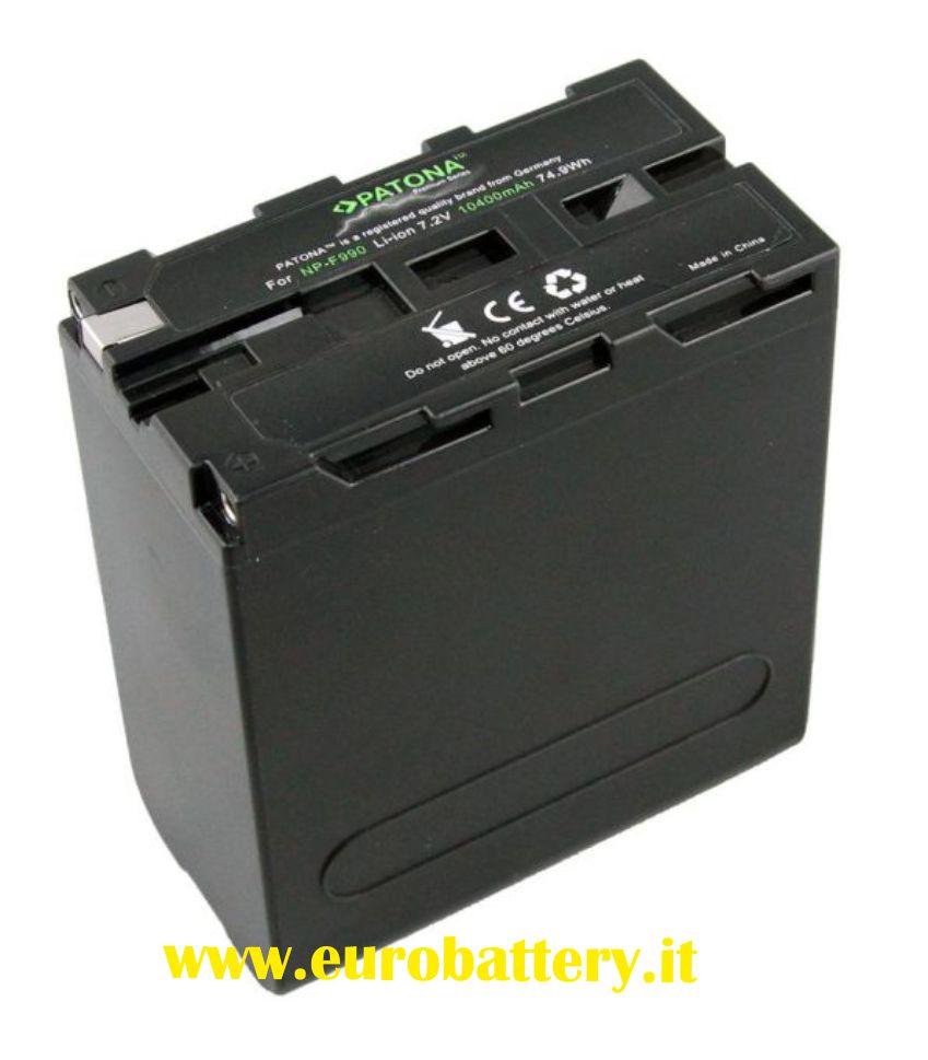 http://www.eurobattery.it/Foto-ebay/Patona/NP-F990/NP-F960-10400-110-.jpg