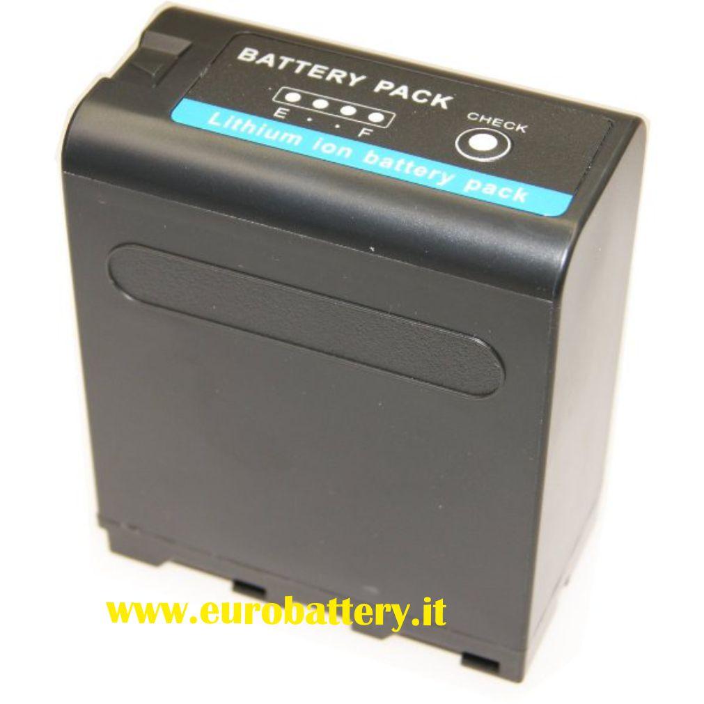http://www.eurobattery.it/Foto-ebay/Patona/NP-F990/NP-F960-10400-111-.jpg