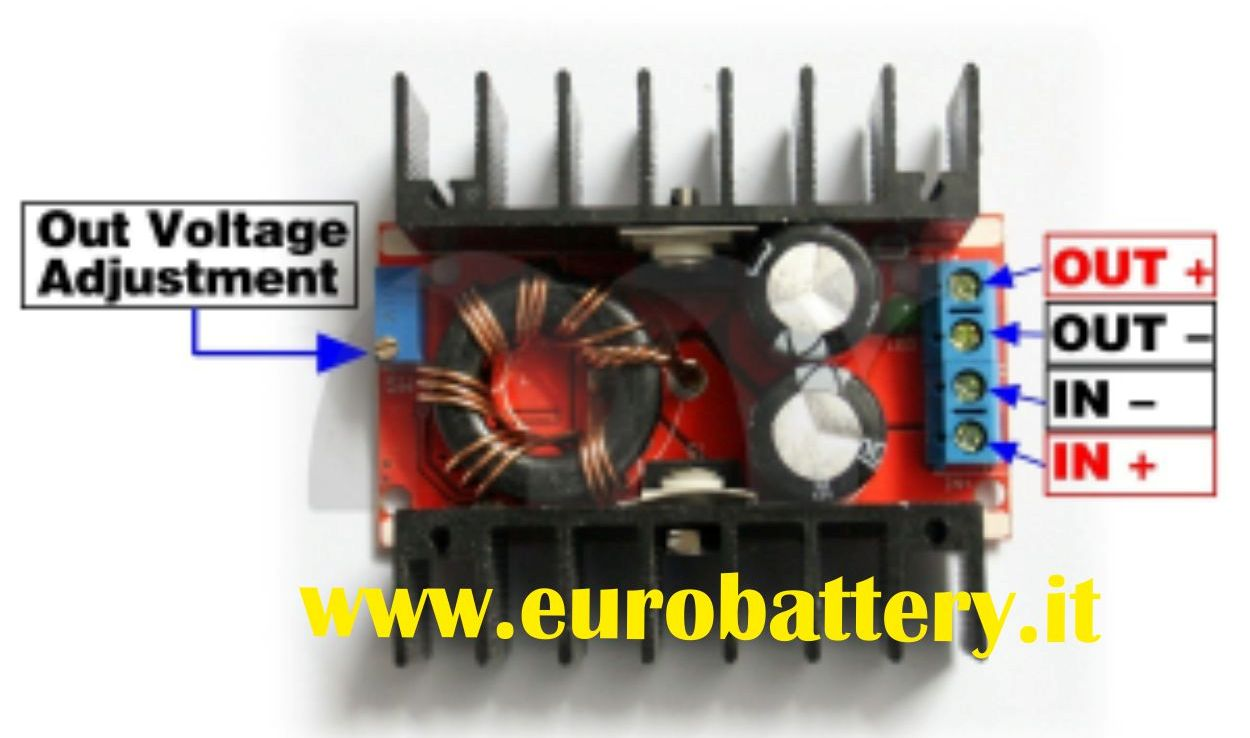 http://www.eurobattery.it/Foto-ebay/Pwr-pc/DC-DC-0272/0272-4-.jpg
