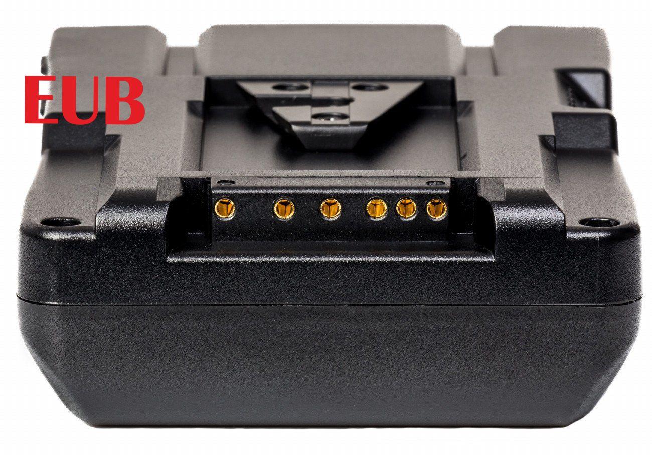 http://www.eurobattery.it/Foto-ebay/Sony/BP-95WS/BP-95WS-3-.jpg