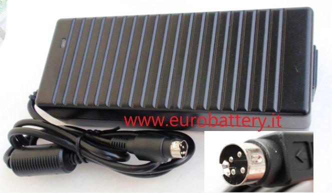 http://www.eurobattery.it/Foto-ebay/TV-LCD/LCD33-1-.jpg