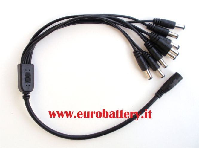 http://www.eurobattery.it/Foto-ebay/TVCC/Cavi/cavo%208%20out-1-.jpg