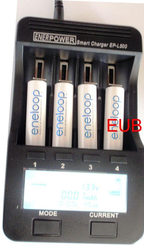 http://www.eurobattery.it/Foto-ebay/chk/ENERDAN/EP-L500/EP-L500-3.JPG