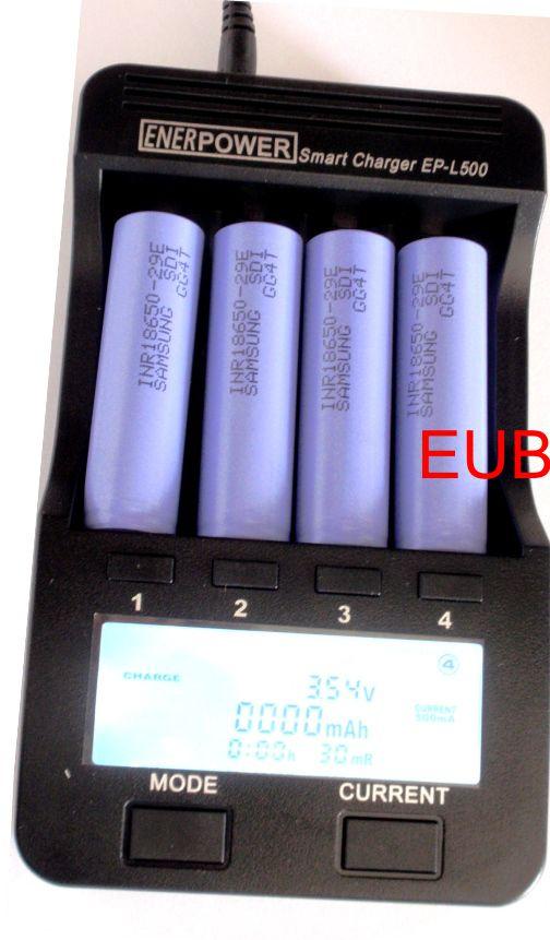 http://www.eurobattery.it/Foto-ebay/chk/ENERDAN/EP-L500/EP-L500-4.JPG