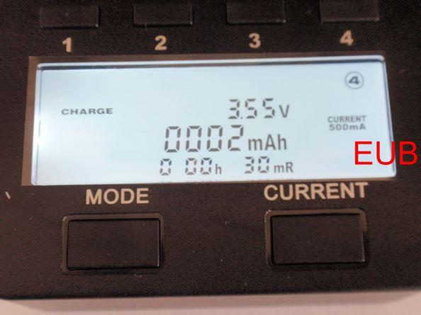 http://www.eurobattery.it/Foto-ebay/chk/ENERDAN/EP-L500/EP-L500-5-.JPG