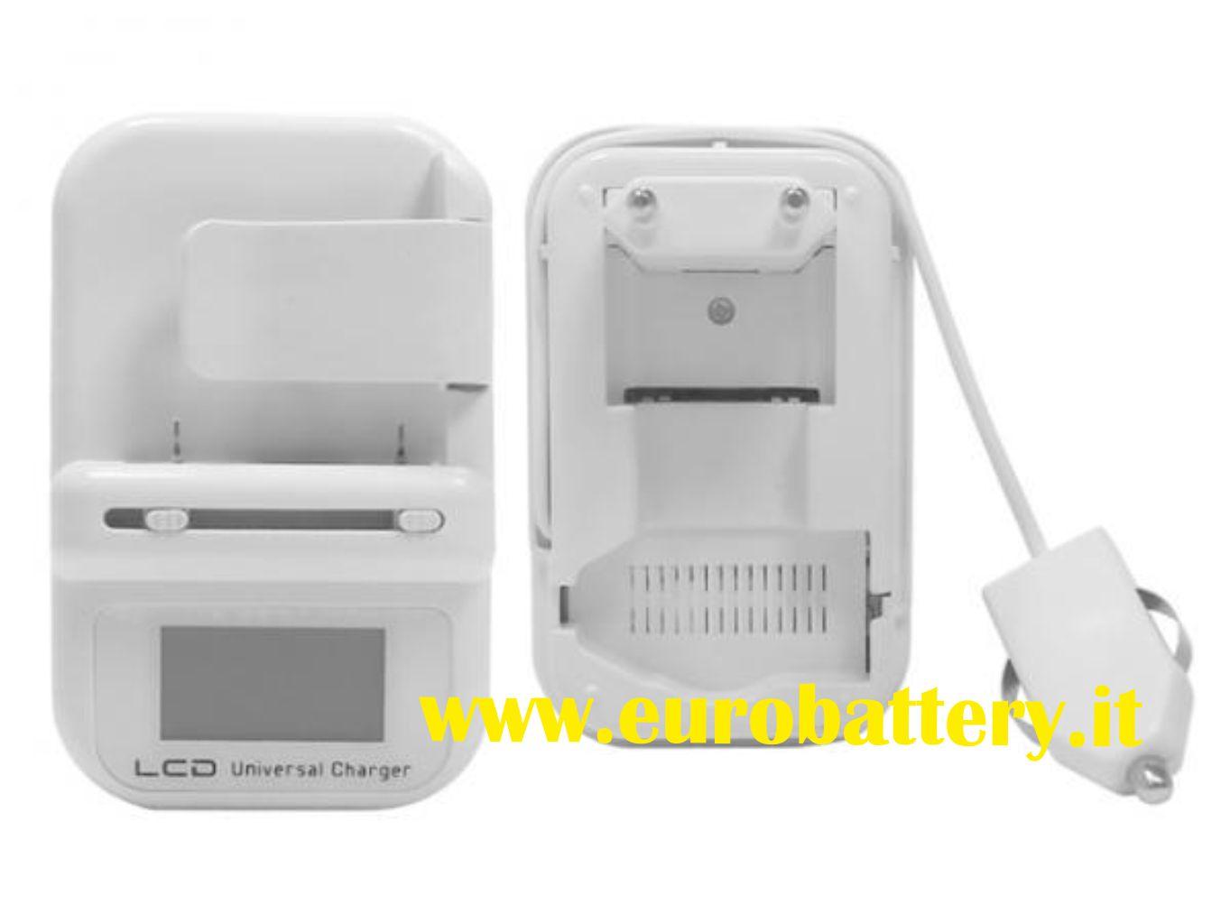http://www.eurobattery.it/Foto-ebay/chk/LCD-UNI/wnc-0013-1-.jpg