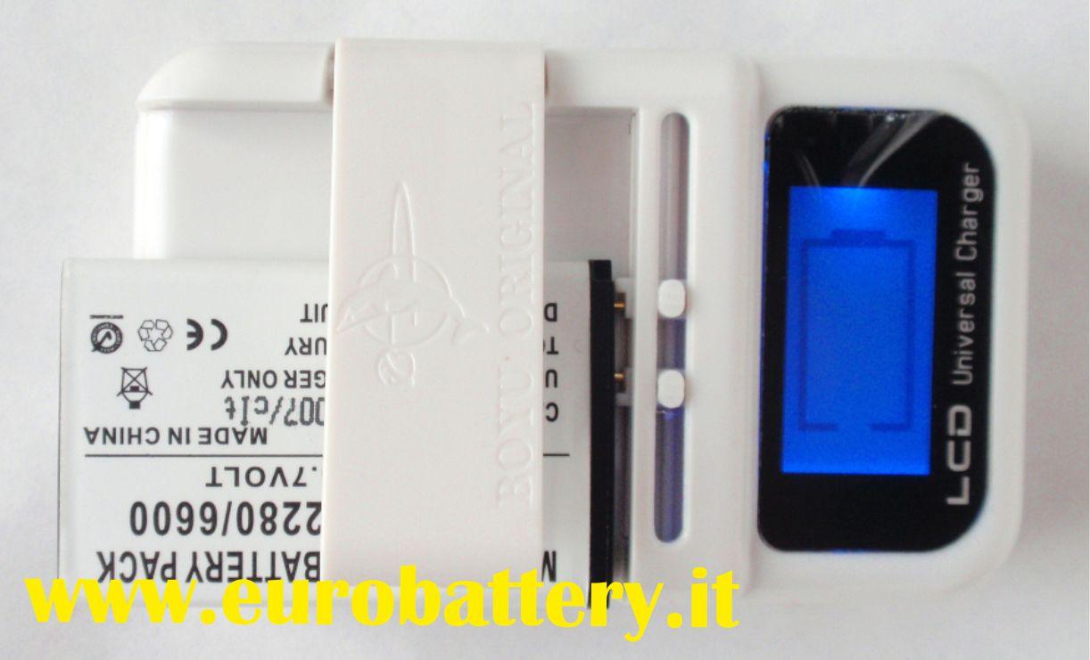 http://www.eurobattery.it/Foto-ebay/chk/LCD-UNI/wnc-0013-3-.jpg