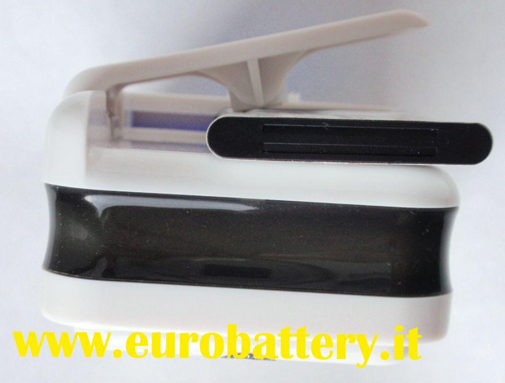 http://www.eurobattery.it/Foto-ebay/chk/LCD-UNI/wnc-0013-3-2-.jpg