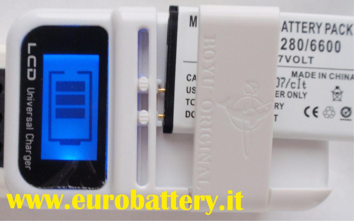 http://www.eurobattery.it/Foto-ebay/chk/LCD-UNI/wnc-0013-3-3-.jpg