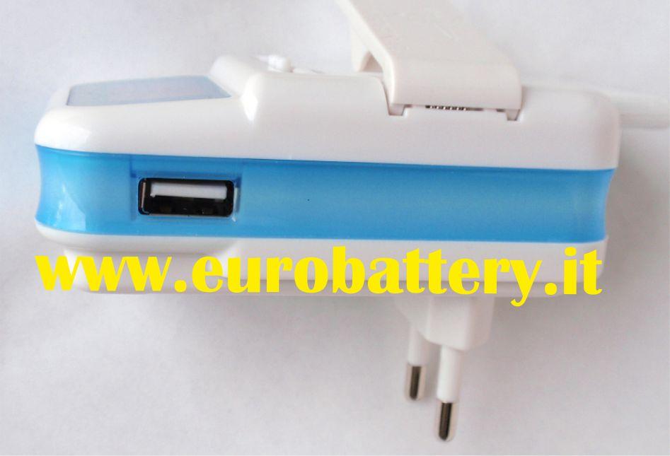 http://www.eurobattery.it/Foto-ebay/chk/LCD-UNI/wnc-0013-5-1-.jpg