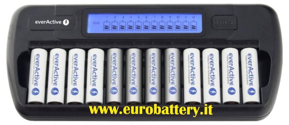 http://www.eurobattery.it/Foto-ebay/chk/NC-1200/NC_1200-1-.jpg